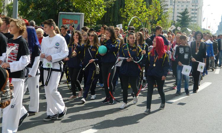 parada sarbatoarea castanelor 2016 (23)