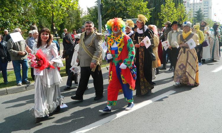 parada sarbatoarea castanelor 2016 (34)