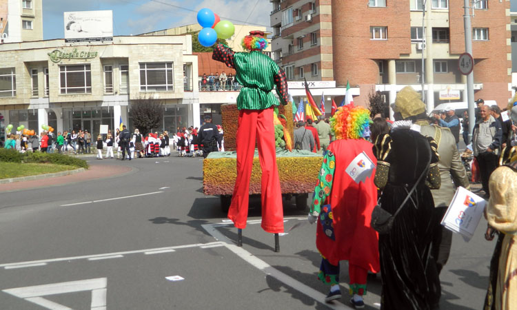 parada sarbatoarea castanelor 2016 (36)