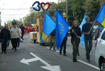 UPDATE: Sedinta a fost din nou amanata! Festivalul Castanelor ar putea avea loc in perioada 28 septembrie – 8 octombrie.