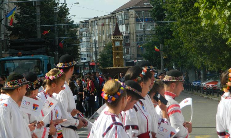 parada sarbatoarea castanelor 2016 (48)
