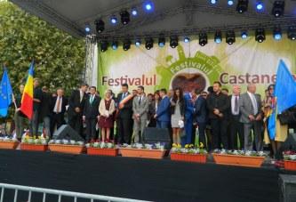 EDITORIAL: Baia Mare – Capitala politica a kitsch-ului si inculturii