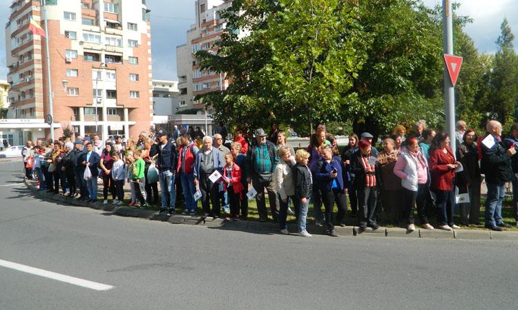 parada sarbatoarea castanelor 2016 (9)