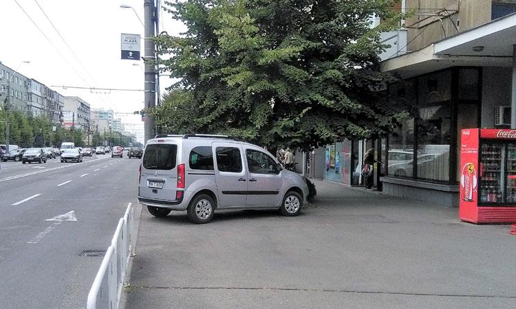 parcare baia mare (1)