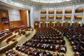 Lista PSD Maramures pentru alegerile parlamentare va fi deschisa de Gheorghe Simon la Camera Deputatilor si Liviu Marian Pop la Senat