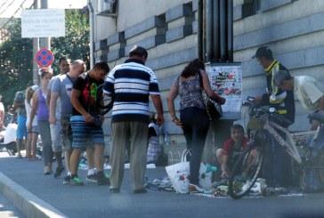 "Din ciclcul ""Fac ce vreau in Baia Mare""(FOTO)"
