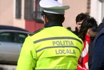 Solicitare acceptata: Politia Locala va monitoriza strada Ariesului de doua ori pe zi