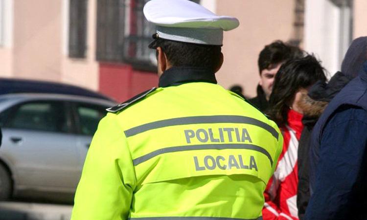 politia_locala_03