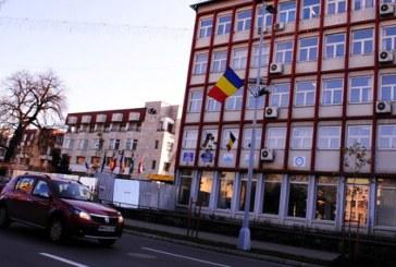 Angajatii Primariei Baia Mare, verificati de conducerea administratiei locale