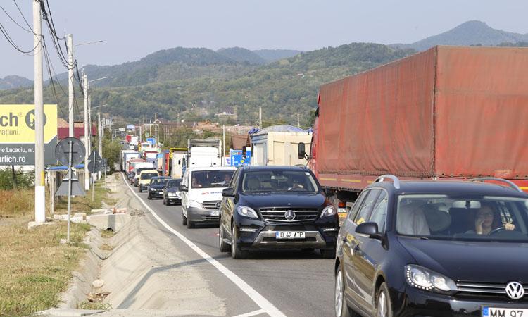 protest camioane rca (2)