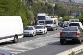 APIA: Livrarile de autovehicule noi au inregistrat o crestere de 18% in primele cinci luni ale anului