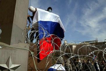 Coronavirus: Rusia isi va inchide frontiera cu China