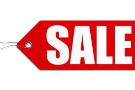 Vânzare grajd și teren intravilan în Treznea, jud. Sălaj – Extras publicație imobiliară, din data de 22. 10. 2020