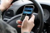 Viteza, insulte, telefon mobil – Europenii comit erori diferite in timp ce se afla la volan