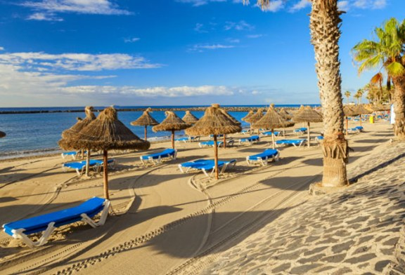 Destinatii de vacanta: Sejur de 7 nopti in Barcelona si Tenerife