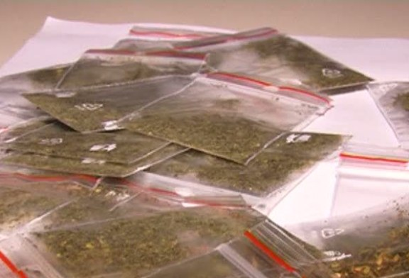 Drogurile, o problema in scolile din Sighetu Marmatiei