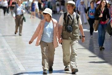 Mircea-Titus Dobre (ministrul Turismului): Vrem sa dublam ponderea turismului in PIB, in urmatorii 2, 3 ani