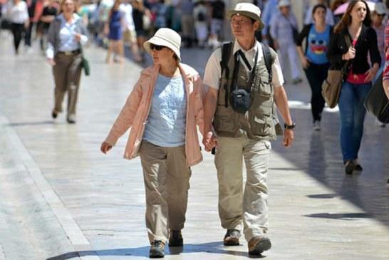 Încă o vară pierdută pentru turismul european