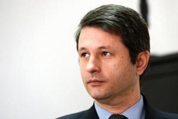 Ministrul Energiei: Dezvoltarea resurselor energetice din Marea Neagra reprezinta cheia securitatii energetice a Romaniei