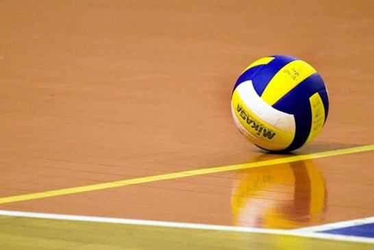 Rusia va organiza Campionatul Mondial de volei masculin din anul 2022