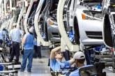 Şeful Volkswagen: Oprirea producţiei ne costă două miliarde de euro pe săptămână