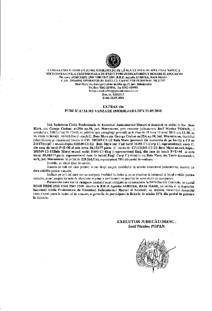 526-2013-005