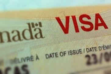 Fara vize in Canada: Acordul CETA este votat azi in Parlamentul European