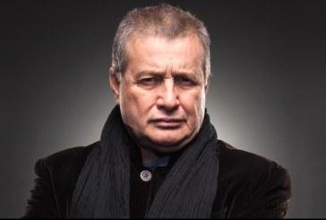 Editorial: Mircea Dinescu despre candidatura VioriCAi CHEreches – Mama infractorului, aleasa poporului