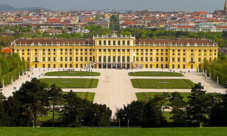 schonbrunn-palat