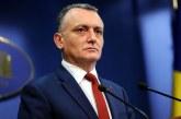 Sorin Cîmpeanu: Manualele de clasa a IX-a ar putea ajunge la elevi în luna decembrie