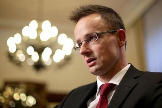 Ungaria si-a reluat sprijinul pentru aderarea Romaniei la OECD