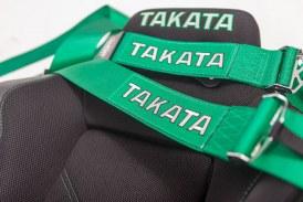 Defectiunea dispozitivului de umflare a airbagului produs de Takata a mai facut o victima