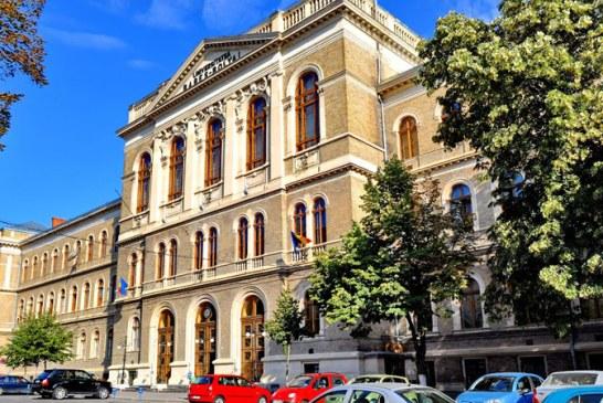 Patru universitati din Romania, in Topul celor mai bune universitati din lume din 2017