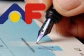 Grindeanu a cerut ANAF sa continue aplicarea masurilor pentru cresterea gradului de colectare a veniturilor la bugetul de stat