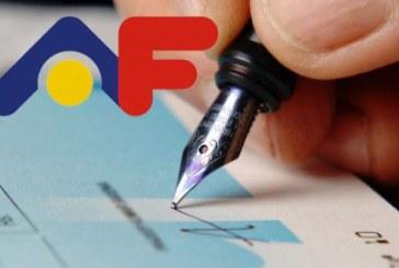 CERT-RO: Google a inclus o avertizare pentru cei care acceseaza link-ul unde se solicita informatii in numele ANAF