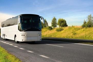 Rovana Plumb: Transportul comun din orase va beneficia de o noua sursa de finantare
