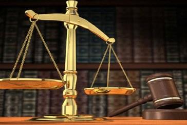 Avocatul Poporului s-a sesizat din oficiu in cazul copiilor din Baia Mare care au fost obligati sa cerseasca