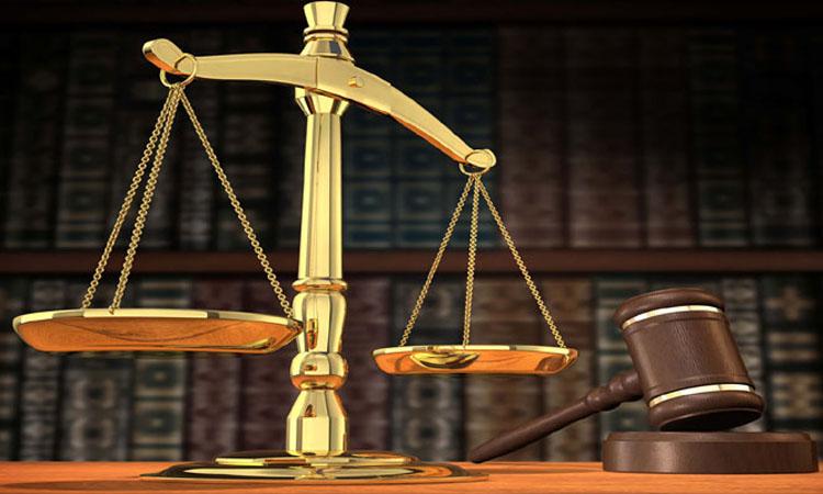 balanta-avocat