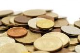 Vesti proaste: un euro – 4,85 lei
