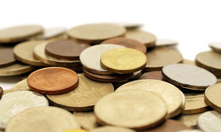 ANAF: Veniturile bugetare au crescut in primul semestru cu 13,5%, la circa 112,8 miliarde lei