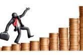 Cifra de afaceri din comerțul cu ridicata a crescut