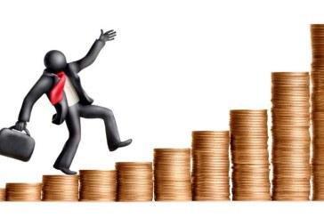 Romania are al treilea cel mai mic salariu minim pe economie din UE