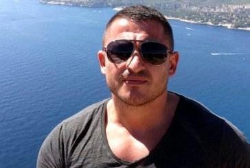 Baimareanul Bogdan Patrusel, condamnat la patru ani de inchisoare in Franta