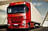 Maramures: Transportatorii de persoane si marfuri, la control