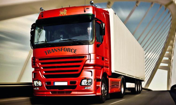 388 de autovehicule pentru transport persoane sau marfa controlate de politistii maramureseni in cadrul actiunii europene TRUCK&BUS