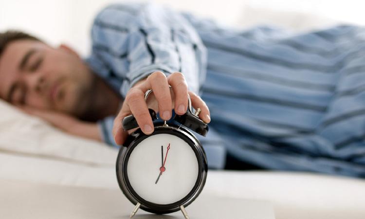 ceas-somn