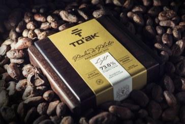 Cea mai scumpa ciocolata din lume: aroma dulce a luxului