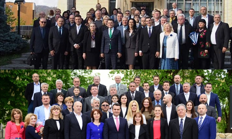 coalitia-pentru-pnl-maramures