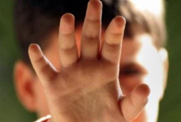 Copiii cu un comportament antisocial sunt predispusi la somaj sau saracie la varsta adulta