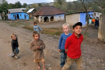 Banca Mondiala: Aproape jumatate din populatia lumii traieste cu mai putin de 5,5 dolari pe zi